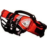 EzyDog Micro Doggy Flotation Device (DFD)