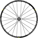 Mavic Crossmax Elite 29-inch Front Wheel