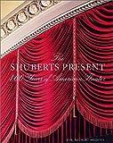 The Shuberts Present, Maryann Chach and Reagan Fletcher, 0810906147