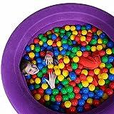 Air-Lite Ball Pit