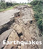 Earthquakes, Peter Murray, 1567665497