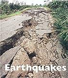 Earthquakes, Peter Murray, 1567665497