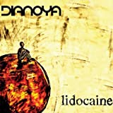 Lidocaine by DIANOYA (2012-11-05)