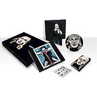 Madame X (Ltd. Deluxe Box Set)