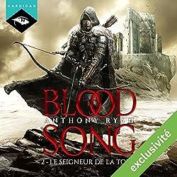 Le Seigneur de la Tour (Blood Song 2)