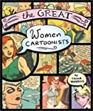 Great Women Cartoonists