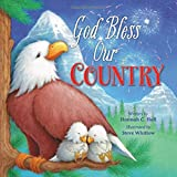 God Bless Our Country (A God Bless Book)