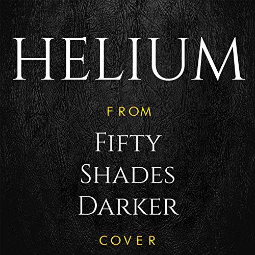 fifty shades darker pdf download