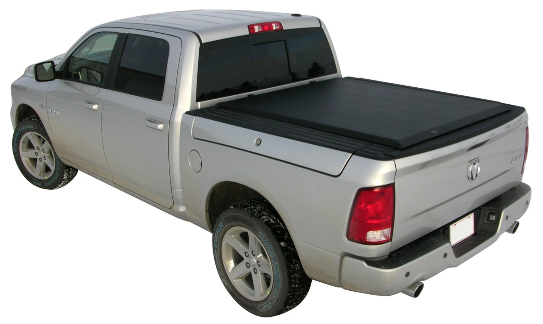 amazon com access 34229 tonneau cover automotive