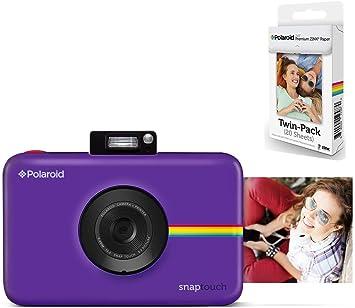 Polaroid AMZASK12STPR product image 11