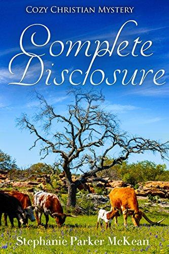 Complete Disclosure