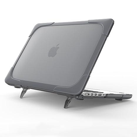 Efanty Funda Compatible para MacBook Pro Retina 15 Pulgadas ...