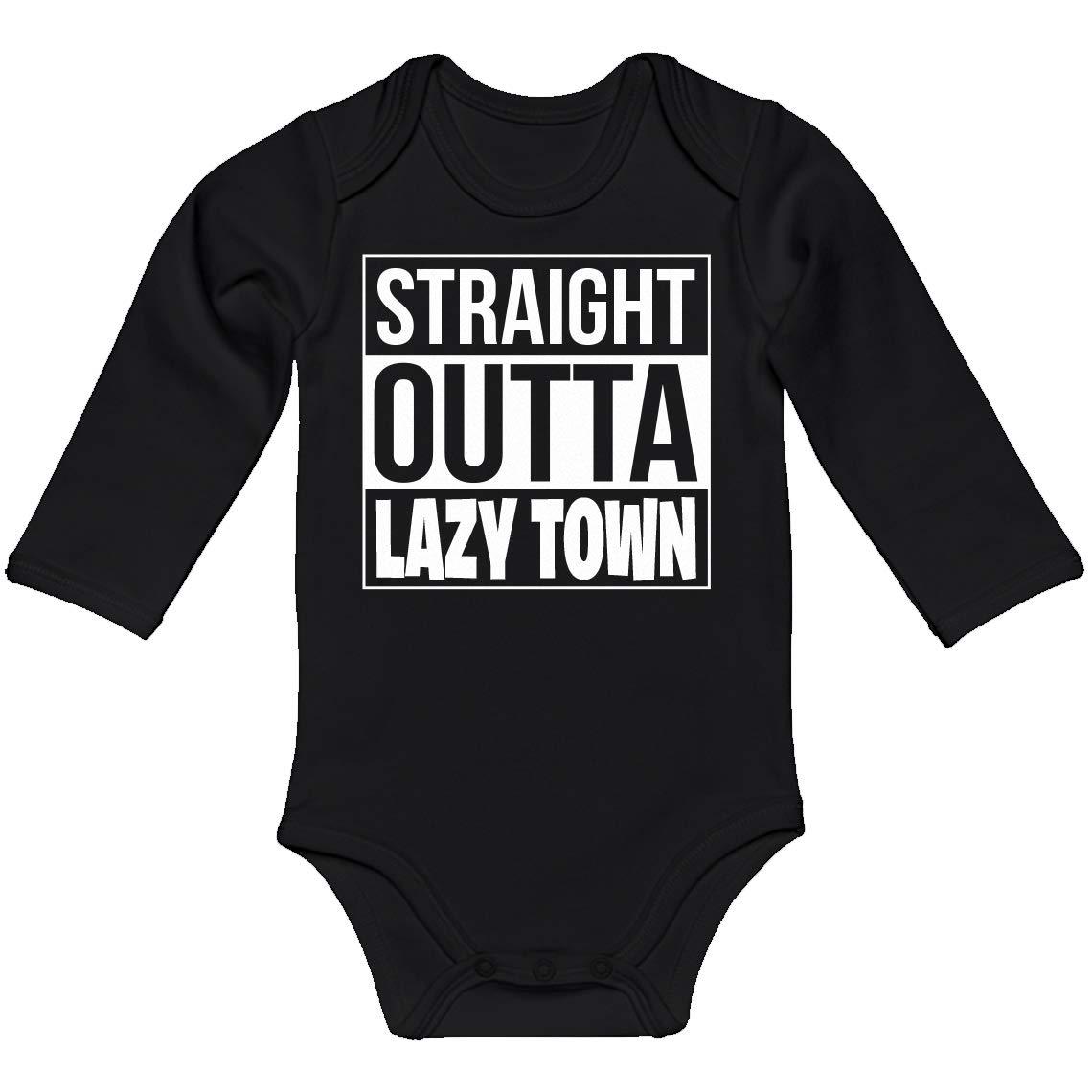 MMSSsJQ6 Canadian Argentina Flag Infant Baby Boys Girls Infant Creeper Sleeveless Rompers Romper Jumpsuit Black