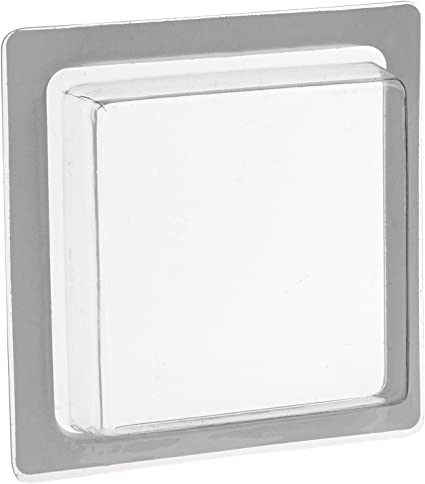 Kit de tarjeta de círculo dimensional Coctelera