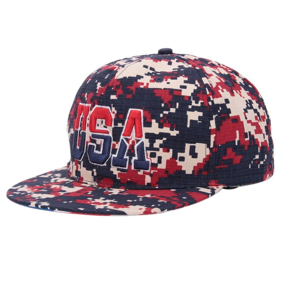 UFACE CAPS - Gorra de béisbol - para Mujer Verde M: Amazon ...