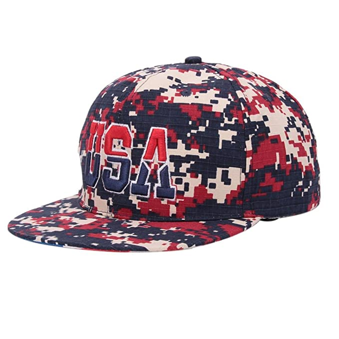 UFACE CAPS - Gorra de béisbol - para Mujer Verde M: Amazon.es: Ropa y accesorios