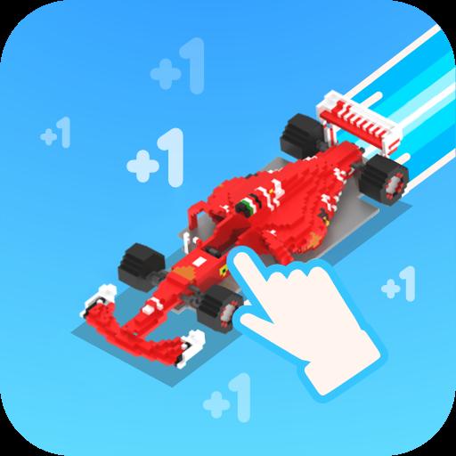 F1 Racing - 7