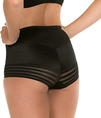 Best Sellers from MAGIC BODYFASHION