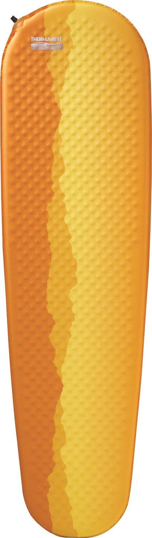 THERMAREST(サーマレスト) アウトドア用 寝袋 マットレス プロライトプラス (R) レギュラーサイズ 【日本正規品】 B077B3SK6F マウンテンサンセット  マウンテンサンセット