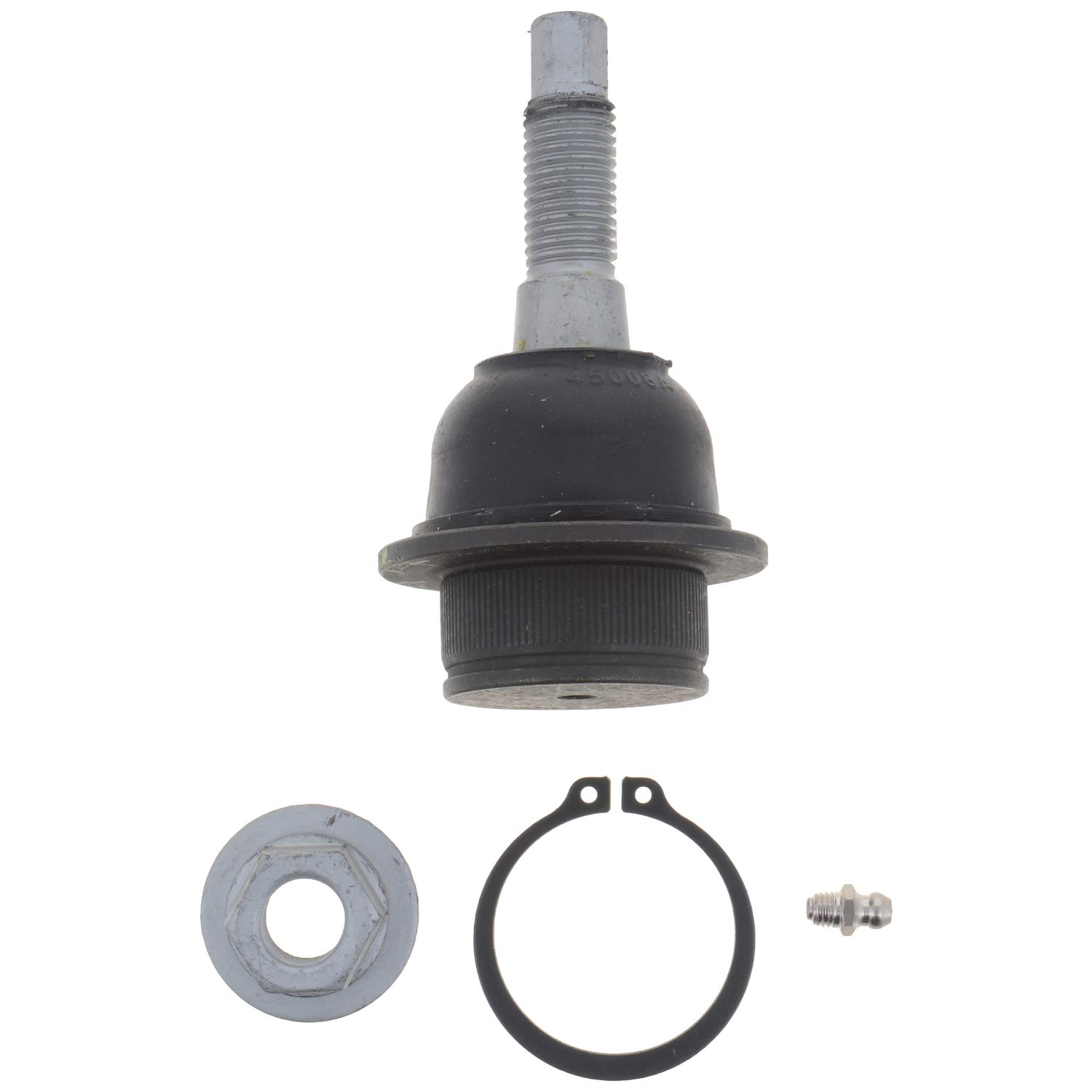 TRW Automotive JBJ489 Ball Joint