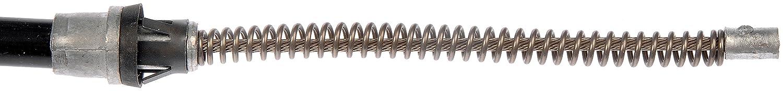 Dorman C93756 Parking Brake Cable
