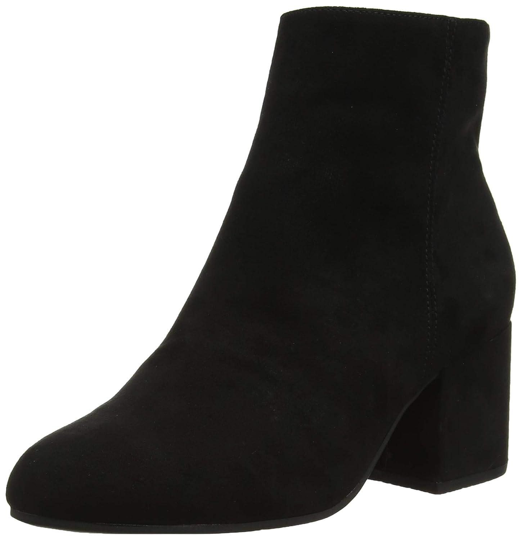 TALLA 39 EU. Dorothy Perkins Aubree, Zapatos de tacón con Punta Cerrada para Mujer