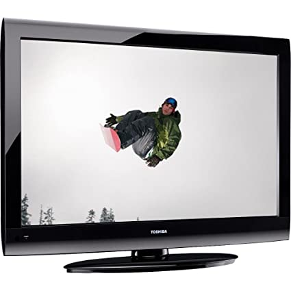 amazon com toshiba 37e200u 37 inch 1080p 60 hz lcd hdtv black rh amazon com Toshiba Satellite Laptops Manual Toshiba TV Service Manual