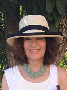 Sally Koslow