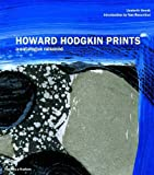 img - for Howard Hodgkin Prints book / textbook / text book