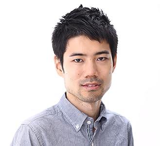 Yuta Aoki