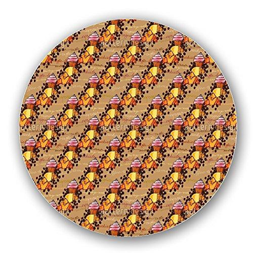Typo Mustard - 1