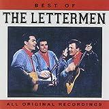 Best Of The Lettermen