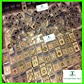 ESTATE SALE OLD US COIN PCGS NGC GRADED 1 SLAB LOT SILVER GOLD 10 YEARS + 1 GRADED PROOF OR UNC COIN FROM HUGE LOT BIG SALE Lincoln Cents, Roosevelt dimes, Jefferson Nickels, Washington Quarters