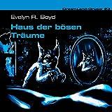 : Dreamland Grusel 23-Haus der bösen Träume (Audio CD)