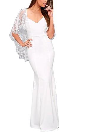 Maxi Bodycon Dresses
