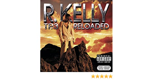 R kelly sex weed mp3 photo 71