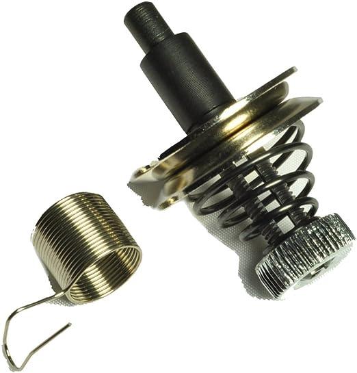 Singer máquina de Coser de tensión Montaje: Amazon.es: Hogar