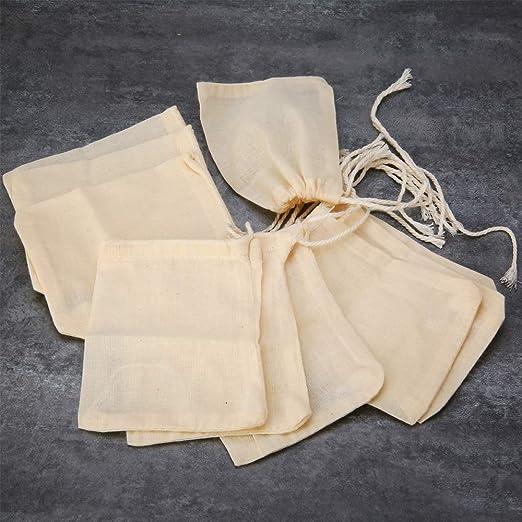 Tea MT Flavor Infuser Intense Reusable Coffee Strainer Bag Healthy