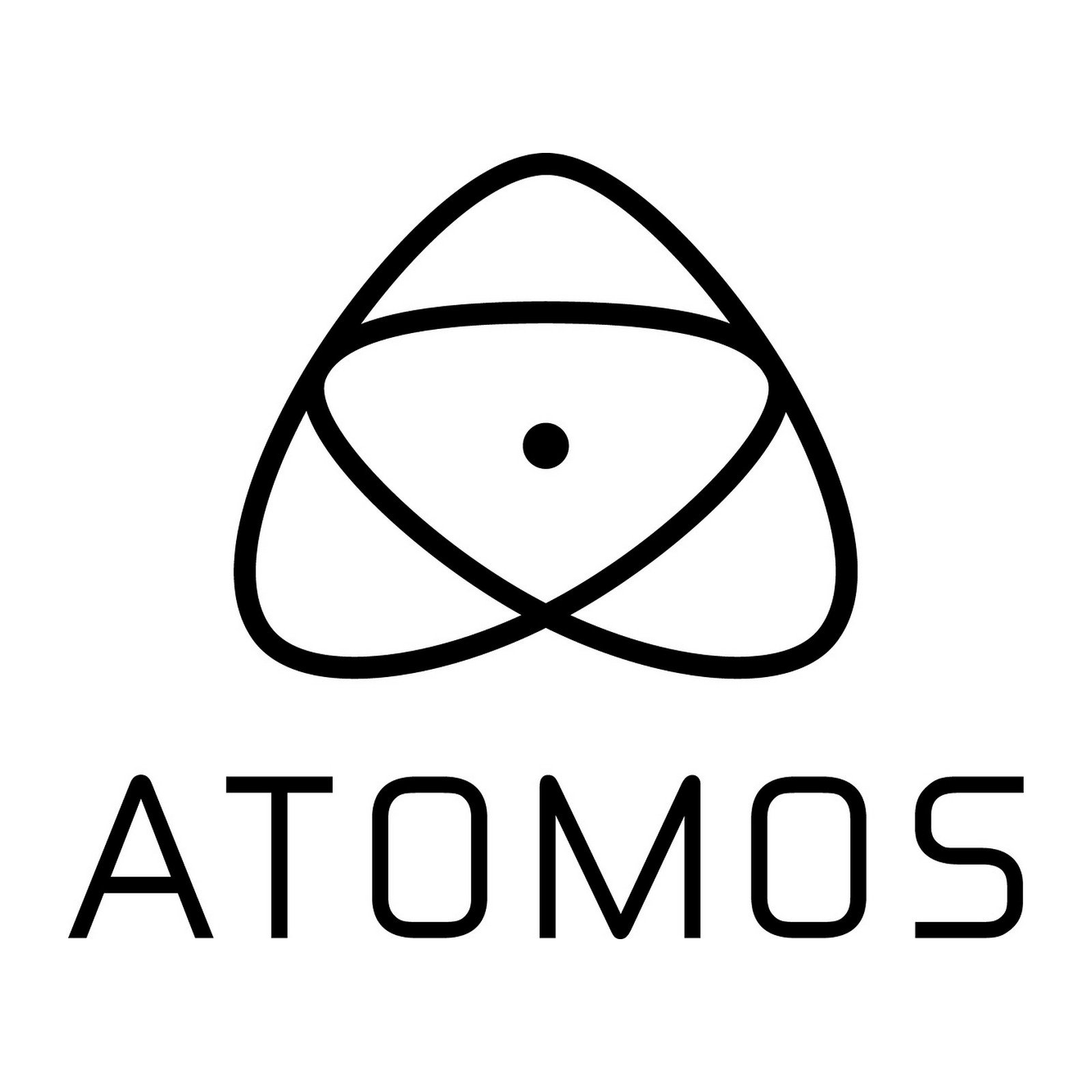 Atomos ATOMBAT004 | 7800mAh 6 Cell Battery