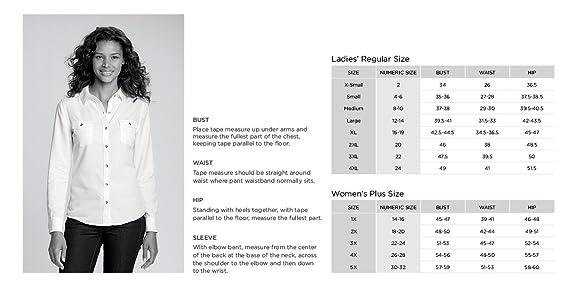 87ba02b11 Amazon.com: Cutter & Buck NCAA Womens Long Sleeve League Gingham Button Down  Woven: Sports & Outdoors
