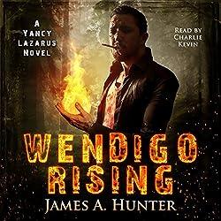 Wendigo Rising