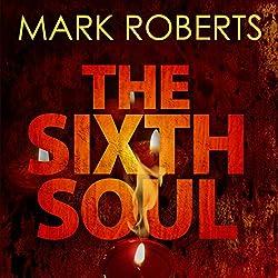 The Sixth Soul