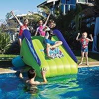 BMA914 Supa-Doopa Pool Slide