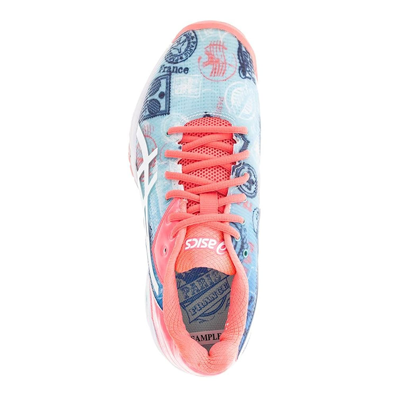 Asics Chaussures De Tennis Des Femmes Des Amazon FpClFjq