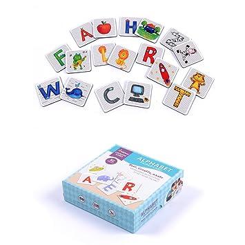 jeux flash educatif