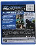 King Kong Blu Ray + Robotic Gorilla Model & Book Movie Bundle Box Set