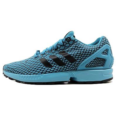 b1795bf885f6 ... czech adidas mens zx flux techfit shoes s79066 7.5 4c749 fdd1c