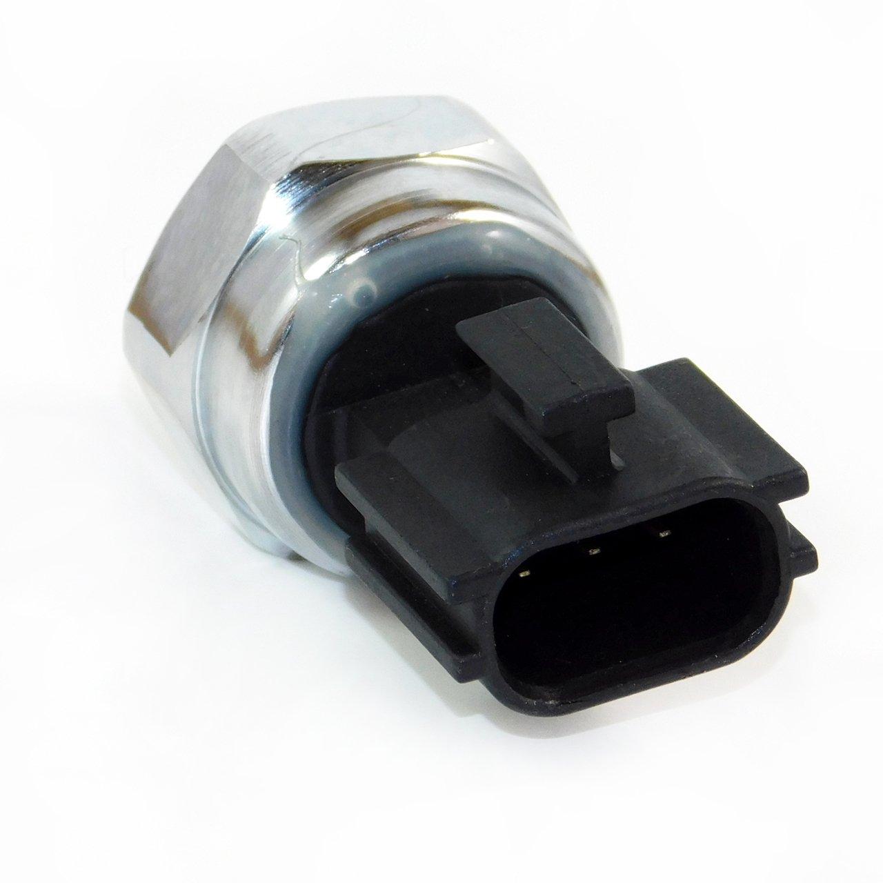 1x Oil Pressure Sensor Switch for Nissan Infiniti 25070CD000 Godaca