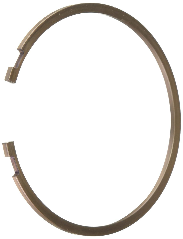 Timken RET119 Wheel Bearing Retaining Clip