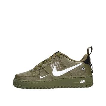 50a7374f70f6 Amazon.com  Nike Miler Women s Short-Sleeve Running Top  Shoes
